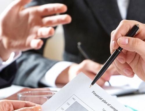 Διευκρινίσεις αναφορικά με τη διαδικασία εγγραφής στο portal ηλεκτρονικών υπηρεσιών του Σ.ΕΠ.Ε.